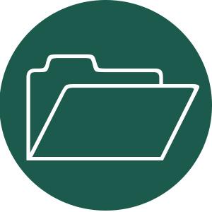 icon.file