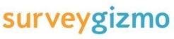 410678-surveygizmo-logo