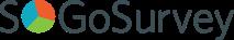 SogoSurvey_logo_High-Res_DARK_72ppi