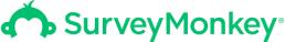 survey.monkey.logo