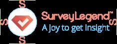 SurveyLegend-logo-logotype-tagline-with-padding-guides
