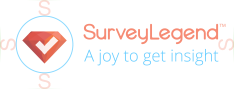 SurveyLegend-logo-logotype-tagline-with-padding-guides
