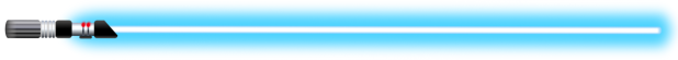 1280px-Lightsaber_blue.svg