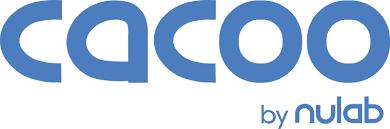 Cacoo Logo