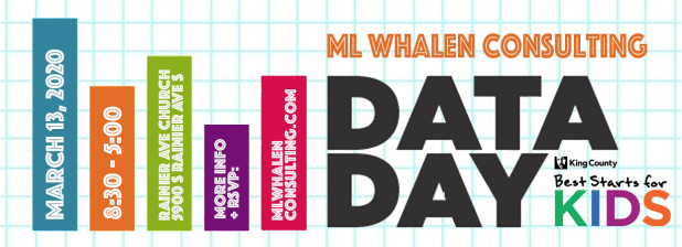 data.day.banner-large